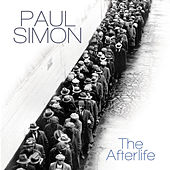 The Afterlife de Paul Simon