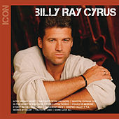 Icon von Billy Ray Cyrus