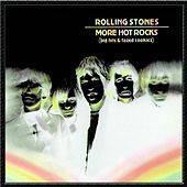 More Hot Rocks (Big Hits & Fazed Cookies) de The Rolling Stones