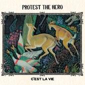 C'est La Vie by Protest The Hero