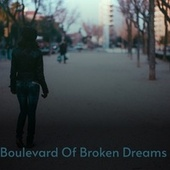 Boulevard of Broken Dreams von Husky, Ferlin, Flatt