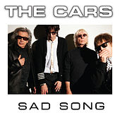 Sad Song von The Cars
