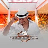 Nos Braços do Samba (Ao Vivo) de Luizinho Nobre