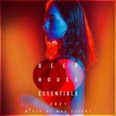 Deep House Essentials 2021 de Silk Music