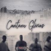 Cantem Glórias by 4exalt