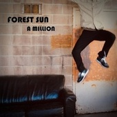 A Million by Forest Sun