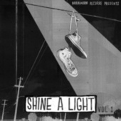 Shine a Light, Vol. 1 by Various Artists