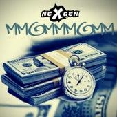MMOMMMOMM by Nex Gen