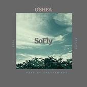 So Fly von O'shea