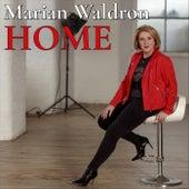Home de Marian Waldron