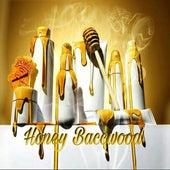 Honey Baccwood von Samiam