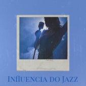 Influencia do Jazz de Various Artists