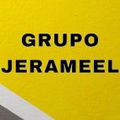 Nuestra Pasión van Grupo Jerameel