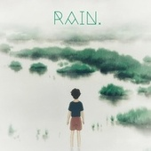 Rain. by Prism