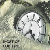 Most of Our Time by Steve Hereford