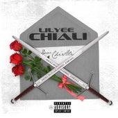 ChiAli von Lil Yee