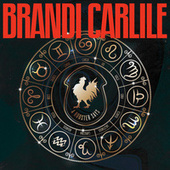 A Rooster Says by Brandi Carlile