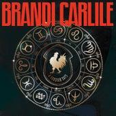 A Rooster Says von Brandi Carlile