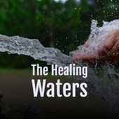 The Healing Waters by Various Artists