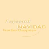 Especial Navidad (Remix) von Nacho Oropesa