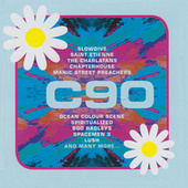 C90 by Various Artists