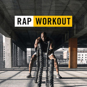 Rap Workout de Various Artists