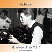 Remastered Hits Vol. 3 (All Tracks Remastered) by Tal Farlow