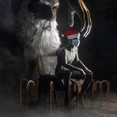 No More Christmas by I-Zen
