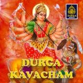 Durga Kavacham by Mambalam Sisters
