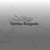Samba Rasgado by Carmen Miranda, Benny Martin, Beny More, Jelly Roll Morton, Eartha Kitt, Arsenio Rodriguez, Antonio Machin, Marlene Dietrich, Yma Sumac, Stanley Black, Doris Day, Nico Membiela, Compay Segundo