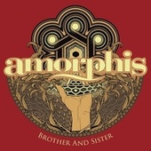 Brother and Sister (Radio Edit) de Amorphis