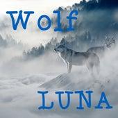 Wolf von Luna