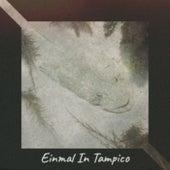 Einmal In Tampico von Various Artists