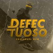 Defectuoso by Enmanuel DCN