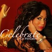 Celebrate - Single by CeCe Peniston
