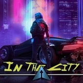 In The City by Archer