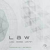 Low Bass Within de Various Artists