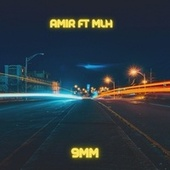 9mm (feat. MLH) by Amir