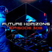 Future Horizons 308: Best of 2020 von Tycoos