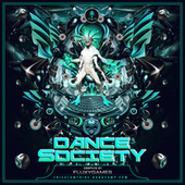 Dance Society by Various Artists