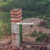 Diamond by Various Artists