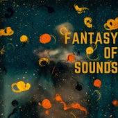 Fantasy of Sounds von Various Artists