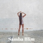 Samba Blim by Various Artists