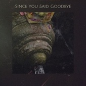 Since You Said Goodbye von Various Artists
