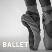 Ballet von NBC Symphony Orchestra