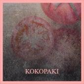 ΚΟΚΟΡΑΚΙ by Various Artists