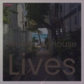 Where My House Lives by Various Artists