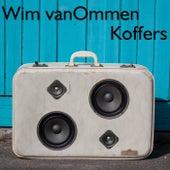 Koffers de Wim vanOmmen