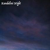 Kundalini Night von Regen zum Schlafen