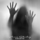 Ghosts (Harp Version) van Anna Sterling